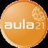 Aula21
